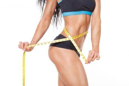 Диета на окрошке для похудения: на сколько можно похудеть, результаты и отзывы
