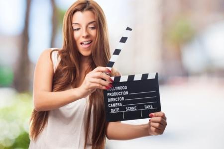Актерская диета 4 дня: отзывы и результаты похудения