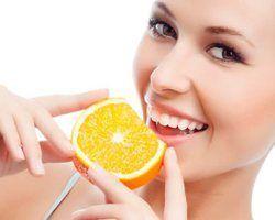 Apelsinovaja-dieta-dlja-pohudenija-otzyvy