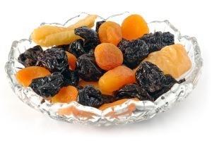 Dieta-na-suhofruktah-dlja-pohudenija-recepty