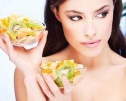 Fruktovaja-dieta-dlja-pohudenija-otzyvy