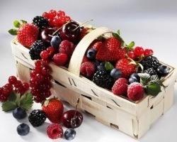 Jagodnaja-dieta-dlja-pohudenija-otzyvy