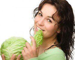 Kapustnaja-dieta-otzyvy