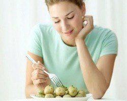 Kartofelnaja-dieta-otzyvy