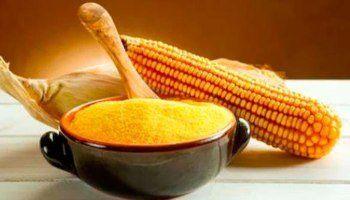 Kukuruznaja-dieta-recepty