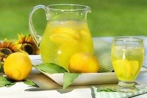 Limonnaja-dieta-dlja-pohudenija-recepty