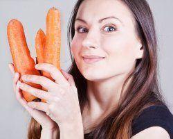 Morkovnaja-dieta-dlja-pohudenija-otzyvy