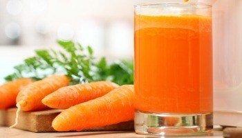 Morkovnaja-dieta-dlja-pohudenija-recepty