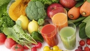 Ovoshhnaja-dieta-dlja-pohudenija-recepty
