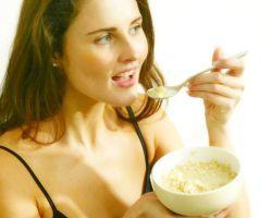 Ovsjanaja-dieta-dlja-pohudenija-otzyvy