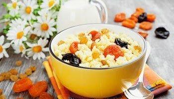 Perlovaja-dieta-dlja-pohudenija-recepty