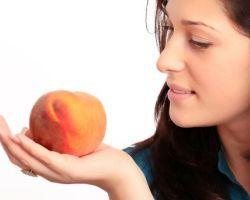 Persikovaja-dieta-dlja-pohudenija-otzyvy