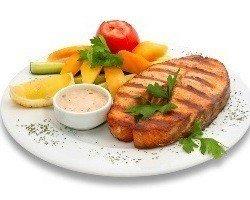 Rybnaja-dieta-dlja-pohudenija-otzyvy