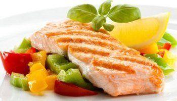 Rybnaja-dieta-dlja-pohudenija-recepty