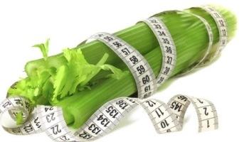 Seldereevaja-dieta-dlja-pohudenija-recepty