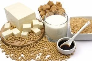 Soevaja-dieta-dlja-pohudenija-recepty