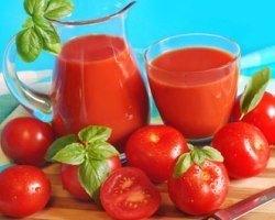 Tomatnaja-dieta-dlja-pohudenija-otzyvy