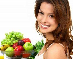 BUCh-dieta-otzyvy