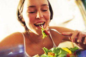BUCh-dieta-recepty