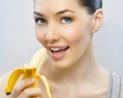 Bananovaja-dieta-otzyvy