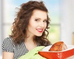Belkovaja-dieta-otzyvy