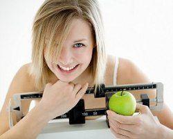 Detoks-dieta-otzyvy
