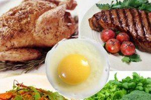 Dieta-Atkinsa-recepty