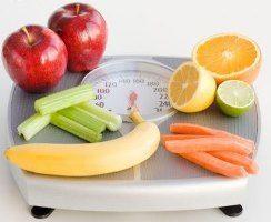 Dieta-Kima-Protasova-otzyvy
