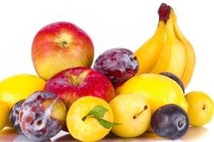 Dieta-Montinjaka-recepty