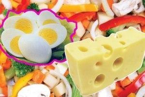 Dieta-Usama-Hamdij-recepty