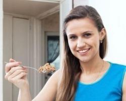 Dieta-na-grechke-s-kefirom-otzyvy