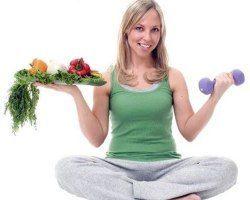 Fitnes-dieta-otzyvy