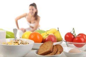 Fitnes-dieta-recepty