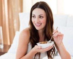 Grechnevaja-dieta-otzyvy