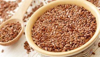 Grechnevaja-dieta-recepty