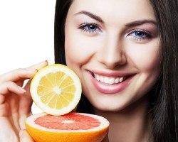 Grejpfrutovaja-dieta-otzyvy