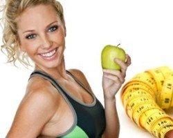 Jablochnaja-dieta-otzyvy