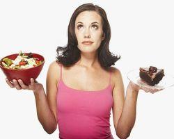 Jachnevaja-dieta-otzyvy