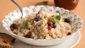 Jachnevaja-dieta-recepty