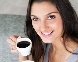Kofejnaja-dieta-otzyvy