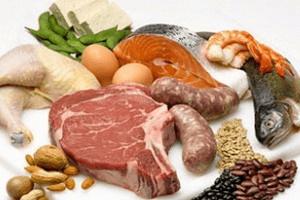 Kremlevskaja-dieta-recepty