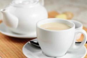 Molokochajnaja-dieta-recepty