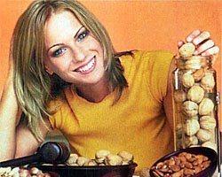 Orehovaja-dieta-otzyvy