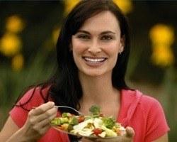 Pshenichnaja-dieta-otzyvy