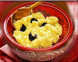 Pshennaja-dieta-otzyvy