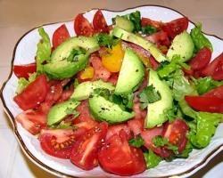 Salatnaja-dieta-otzyvy