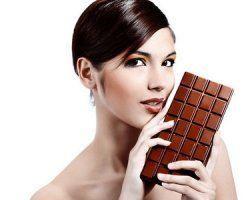 Shokoladnaja-dieta-otzyvy