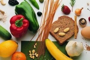 Sibarit-dieta-recepty