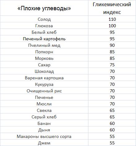 Tablica-diety-Montinjaka1
