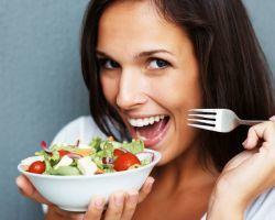 Veganskaja-dieta-otzyvy
